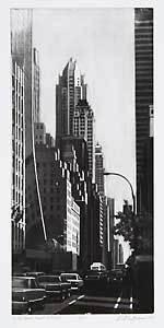 57th_street_looking_east