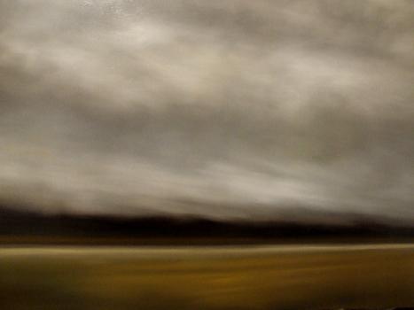20110305191743-storm_on_the_beach