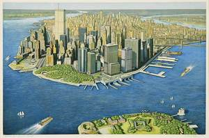 Manhattan_view_governors_island