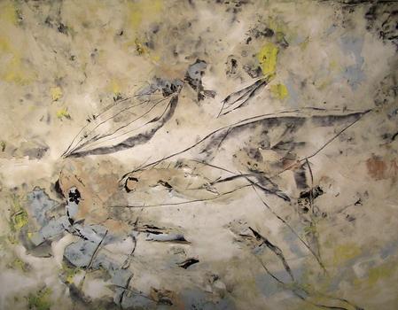 20110305193013-wind_blows