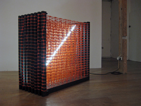 20110306065454-nathaniel_rackowe_gooden_gallery_2