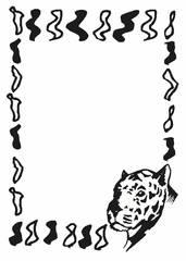 20110306070334-cheetah_border_800x1122