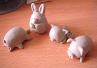 20110306073713-clay-animals
