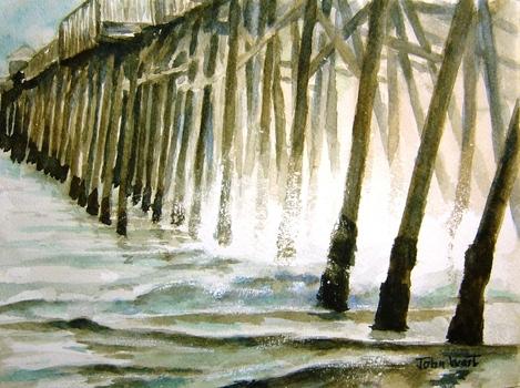 John_w_-_seal_beach_pier