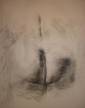 20110306102242-femalefigurefrombehind_study_