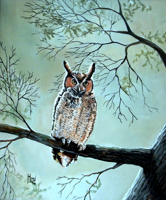 20110306120628-owl_for_artslant_003-2
