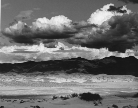 20110306150100-death_valley_webcopy