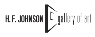 20110306174011-hf-johnson-gallery-web