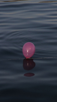 20110307024202-hale_tenger__balloons_on_the_sea__single_channel_video_still_2__2011