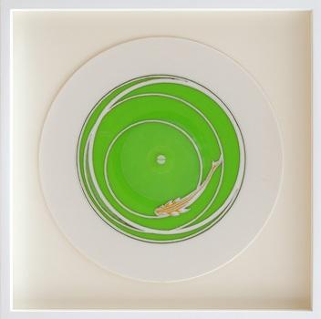 20110307063515-quintet_poisson