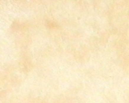 20110307063808-light2