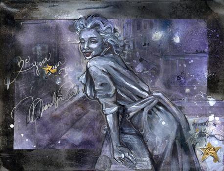 20110307074051-marilynmonroe-web