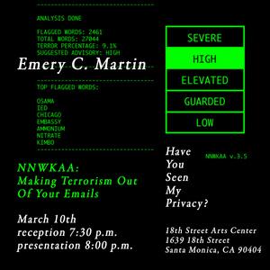 20110307083147-privacy_march_10th