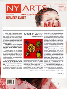 Nyarts-artist_2_artist