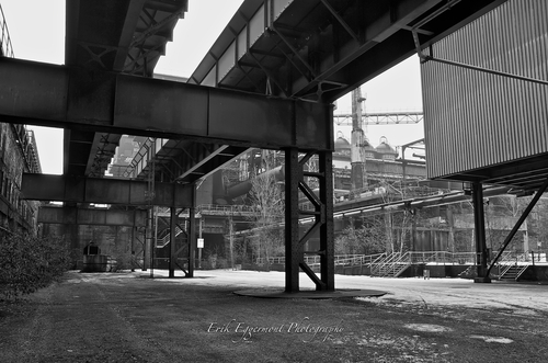 20110307113509-project