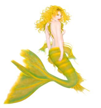 20110307145237-mermaid2011lrg