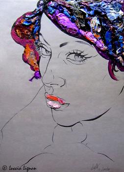 20110307152623-luccia_lignan_visage_1_akkj3