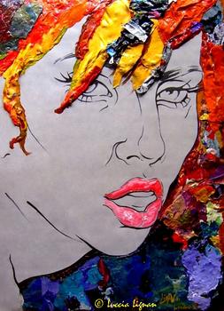 20110307153514-luccia_lignan_visage_2_lppu9