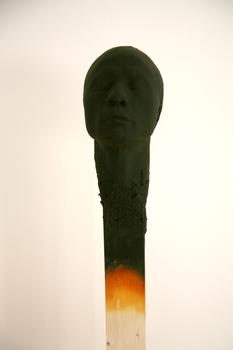 20110307231542-matchstick-single