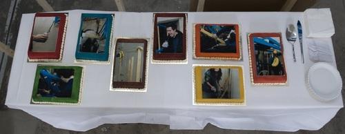 20110308075709-cakes