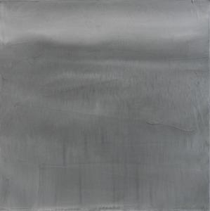 20110308091846-5