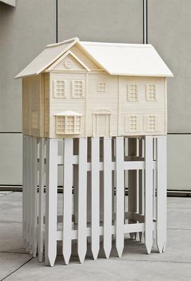 20110308104303-houseproject01