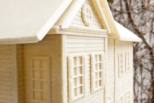 20110308104407-houseproject02-detail
