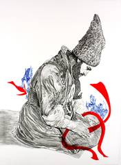 20110308114035-mkg_shahram_entekhabi_freshme72