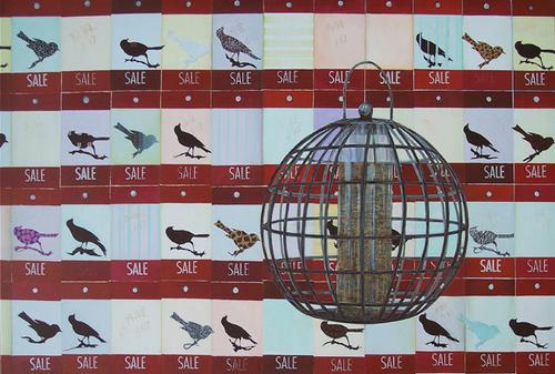 20110308180859-bird_feeder