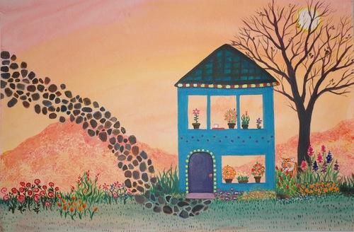 20110308220357-blue_house