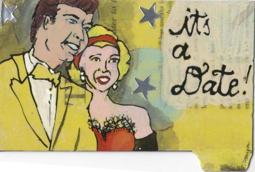 It_s_a_date_