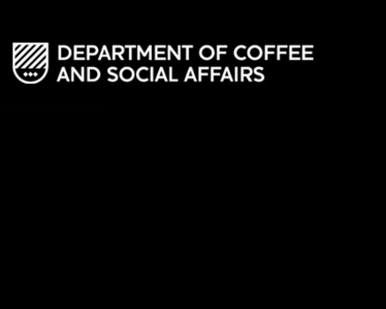 20110308235254-deptofcoffee
