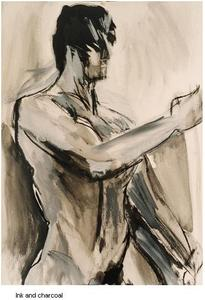 20110309071112-jh_-_ink_and_charcoal
