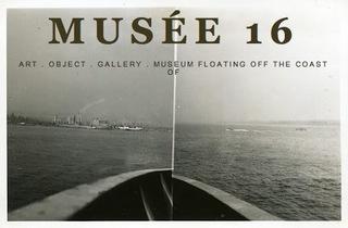 20110622142502-musee16bannerfloatinoffthecoastof