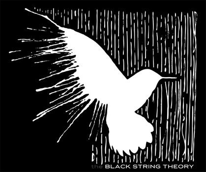 20110309141609-bird-master