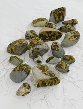 20110309160532-s_field-beaded__stones
