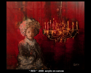 20110309164318-red65x52bymartirosadalian