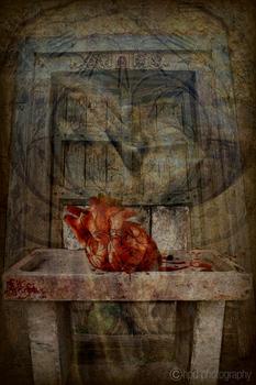 20110309204634-heart_altarbsm