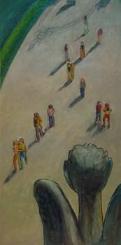 20110309205343-gargoyle_overlooking_hull_court_12-1