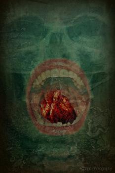 20110309210114-heart_mouthbsm