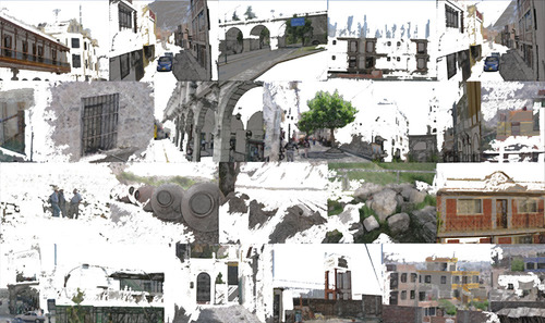 20120221034802-peruvianblockconstruction1000w