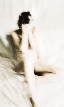 20110309233507-nudes