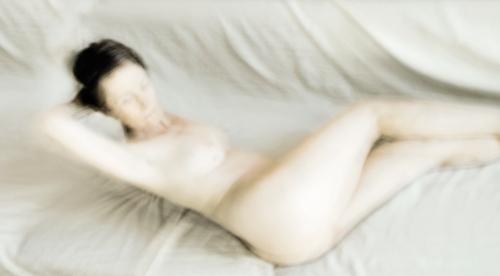 20110309233907-nudes_73
