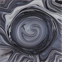 20110310013830-m_vortex