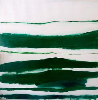 20110310054228-greens