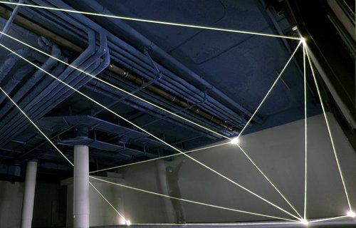 20110310083843-main_gallery_2