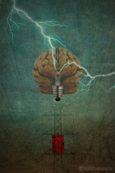 20110310093136-lightbulb_brainbsm