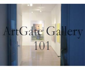 20110310102007-artgate1