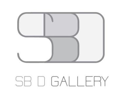 20110310123529-logo