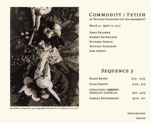 20110310130259-2011_commodity_fetish_splash